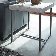 Rasmin End Table