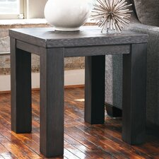 Lamoille End Table
