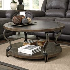 Volanta Coffee Table