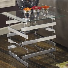 Frandelli End Table