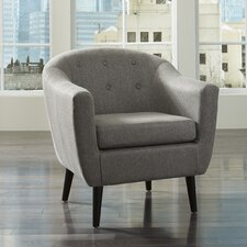 Klorey Arm Chair