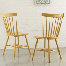 Bantilly Side Chair (Set of 2)