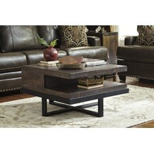 Vendo Coffee Table