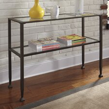 Tivion Console Table