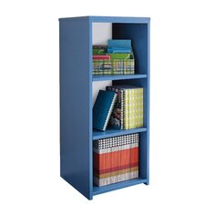 "Bronilly 36"" Bookcase"