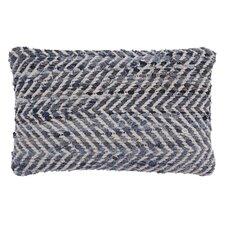 Argos Lumbar Pillow