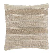 Biddleferd Throw Pillow Cover