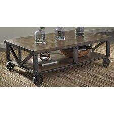Zenfield Coffee Table