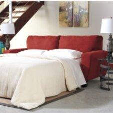 Sagen Queen Sleeper Sofa