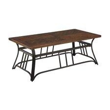 Zanilly Coffee Table