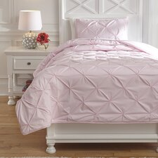 Medera Comforter Set