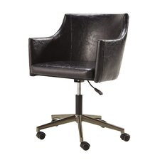 Tremile Mid-Back Office Chair