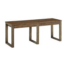 Dondie Wood Kitchen Bench