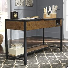 Kalean Writing Desk with Lift Top