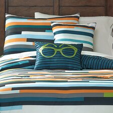 Seventy Comforter Set