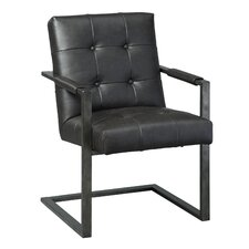 Starmore Mid-Back Desk Chair (Set of 2)