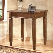 Hamlyn End Table