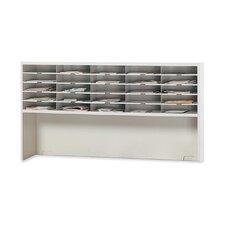 Mail Room Sorter