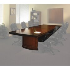 Sorrento Rectangular Conference Table
