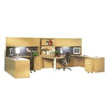 Aberdeen Series Workstation
