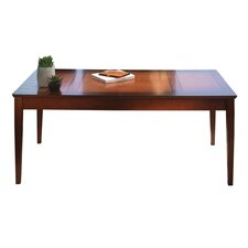 Sorrento Series Writing Desk