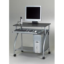 Eastwinds Argo PC Workstation AV Cart