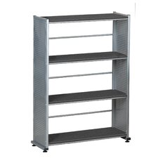 "Eastwinds 44.5"" Standard Bookcase"