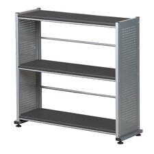 "Eastwinds 31"" Standard Bookcase"