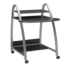 Eastwinds Arch AV Cart
