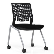 Thesis Flex Back Chair (Set of 2)