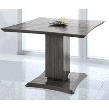 Sterling 3.5' Square Conference Table