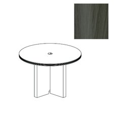 Aberdeen 3.5' Round Conference Table