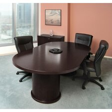 Mira Series 8' Conference Table