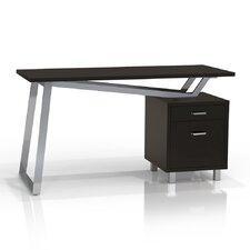 Soho Computer Desk