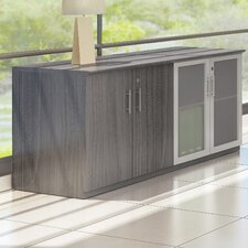 Medina Series Sideboard