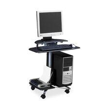 Computer AV Cart
