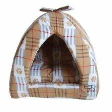 Paws Cabana Dog Dome