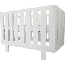 Eicho Convertible Crib