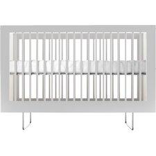 Alto 3-in-1 Convertible Crib