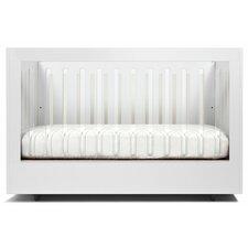 Roh Convertible Crib
