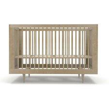 Ulm 3-in-1 Convertible Crib