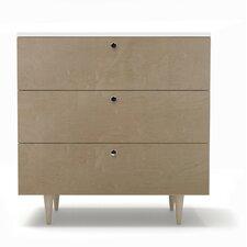 Ulm Dresser