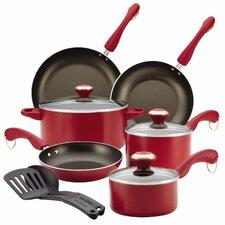 Signature 11 Piece Cookware Set