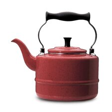 Signature Teakettles 2 Qt. Tea Kettle