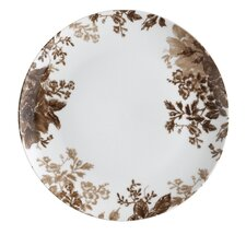 "Tatnall Street 11.8"" Dinner Plate (Set of 4)"