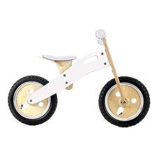 "Boy's 10"" Graffiti Smart Balance Bike"