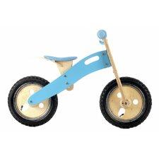 Sky Rider Balance Bike