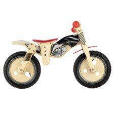 Chopper Balance Bike