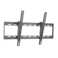 """Tilting Wall Mount for 26""""-65"""" LCD Screens"""