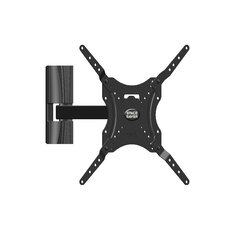 "Swivel Universal Wall Mount for 17""-47"" Flat Panel Screens"